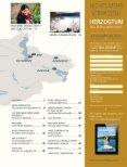 Unser Herzogtum - Willkommen zu Hause | Ausgabe 5 - Page 5
