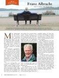 Unser Herzogtum - Willkommen zu Hause | Ausgabe 5 - Page 6