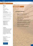 ALP Dergi - Kasım - Page 3