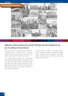 ALP Dergi - Kasım - Page 4