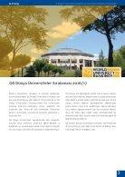 ALP Dergi - Kasım - Page 5