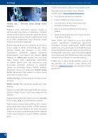 ALP Dergi - Kasım - Page 6