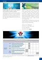 ALP Dergi - Kasım - Page 7