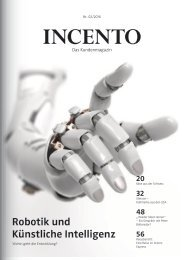 INCENTO_Bergisch