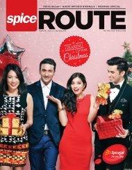 SR December-15 issue pdf