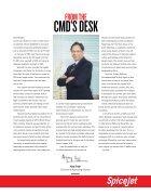 SR December-15 issue pdf - Page 5