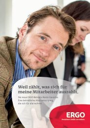 Produktbroschuere-ERGO-Betriebs-Rente-Garantie