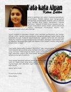 Publication1 - Page 4