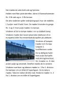 Superligaens 25 års jubilæum - Page 2