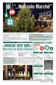 """""""...Non solo Marché"""" - Page 7"""