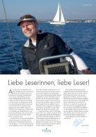 30 Jahre Pitter Yachtcharter - Seite 3