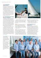 30 Jahre Pitter Yachtcharter - Seite 6