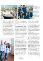 30 Jahre Pitter Yachtcharter - Seite 7