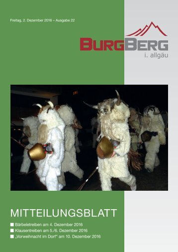 16349000_Burgberg_2016_Nr_22_Internet