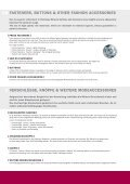 Tryckknappar & knappar - Coats - Page 2