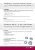 Tryckknappar & knappar - Coats - Page 3