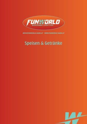 speise_funworld_A5_ANSICHT_DB_getrennt