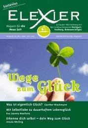 Elexier-Magazin Heft 36-Nov2016