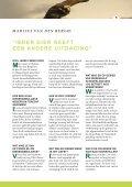 Dierenambulance Nederrijn Magazine - 18 - Page 7