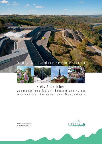Euskirchen_Flyer