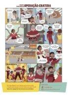 Liga do Saneamento - Page 6