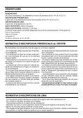 D'ACTIVITATS - Page 3