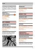 D'ACTIVITATS - Page 5
