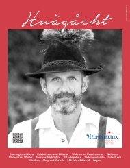 Magazin_Huagacht_Neuhintertux_Web