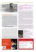 stadtMAGAZIN köln-süd | Ausgabe Dezember 2016/Januar 2017 - Page 5
