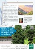 stadtMAGAZIN köln-süd | Ausgabe Dezember 2016/Januar 2017 - Page 6