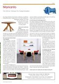 stadtMAGAZIN köln-süd | Ausgabe Dezember 2016/Januar 2017 - Page 7