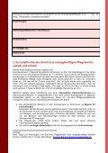 13 Arbeitshilfen zur Pflegeplanung und Pflegedokumentation - Seite 4