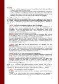 13 Arbeitshilfen zur Pflegeplanung und Pflegedokumentation - Seite 5
