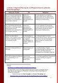 13 Arbeitshilfen zur Pflegeplanung und Pflegedokumentation - Seite 7