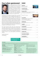 Neubadmagazin August 2016 - Seite 2