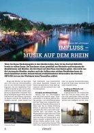 Neubadmagazin August 2016 - Seite 4