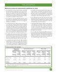 Rémunération des salariés - Page 5