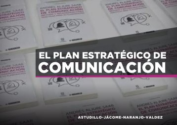 presentacion monografia el plan estrategico