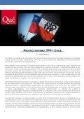 ELECCIONES DE ESTADOS UNIDOS - Page 4