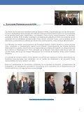 ELECCIONES DE ESTADOS UNIDOS - Page 7