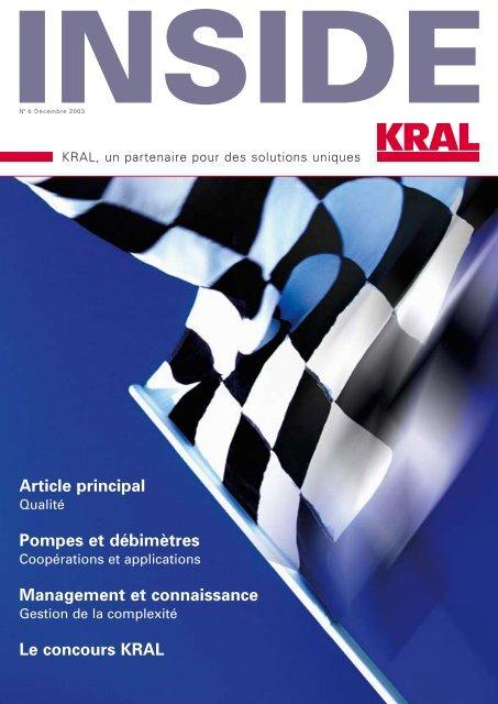 03/3/31 KRAL Inside4 fr