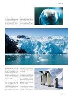 Umweltschutz und Energie Kundenspezifische Entwicklungen ... - Seite 5