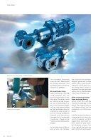 Umweltschutz und Energie Kundenspezifische Entwicklungen ... - Seite 6