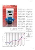 Umweltschutz und Energie Kundenspezifische Entwicklungen ... - Seite 7