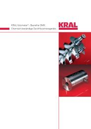 6283-05 KRAL Vol OMK de
