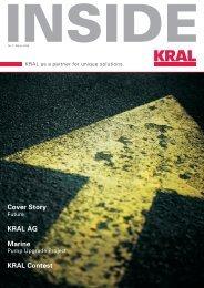 1407-05 KRAL Inside Nr.5 en