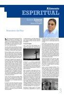 TFN nov - Page 3