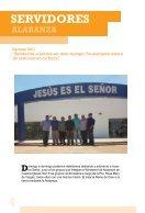 TFN nov - Page 4