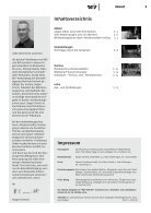 WLV vor Ort, Ausgabe 20-2016 - Page 3