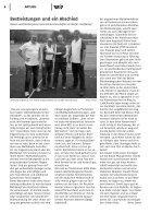 WLV vor Ort, Ausgabe 20-2016 - Page 6